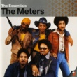 The Meters The Essentials:  The Meters