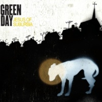 Green Day St. Jimmy (VH1 Storytellers Version)
