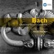 Yehudi Menuhin Bach: Orchestral Suites & Other Concertos
