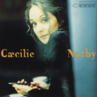 Cæcilie Norby I've Been To Town