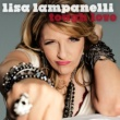 Lisa Lampanelli Roasts Remembered