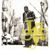 Kenny Garrett Songbook