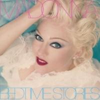 Madonna Secret