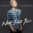 Cody Simpson Not Just You