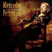 Mercedes Ferrer Estoy en amor