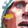 Happy Mondays The Platinum Collection