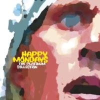 Happy Mondays Bob's Yer Uncle