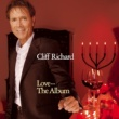 Cliff Richard Love... The Album
