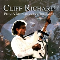 Cliff Richard & The Shadows The Young Ones (Live)