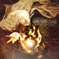 Killswitch Engage You Don't Bleed For Me