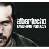 Albertucho Temblando