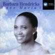 Barbara Hendricks Ave Maria