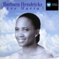 Barbara Hendricks 3 Songs, Op. 7: I. Après un rêve