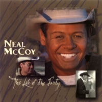 Neal McCoy The Girls Of Summer