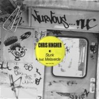 Chris Hingher Stunk feat. Melaverde (Original Mix)