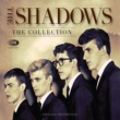 The Shadows Shadows - The Collection