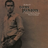Tom Paxton Jimmy Newman