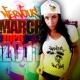 DJ Mike Cruz Pres. Inaya Day & Chyna Ro Movin' Up (Carlos Fauvrelle Remix)