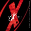 Various Artists The X-Files - The Score