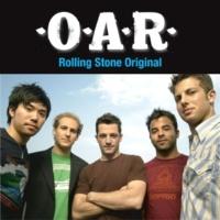 O.A.R. James (Rolling Stones Original)