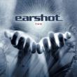 Earshot Two