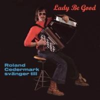 Roland Cedermark Crazy Rhythm