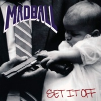 Madball Spit on Your Grave