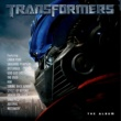 The Used Transformers - The Album (PDF)