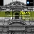 Maria Tipo Bach: Goldberg Variations & Italian Concerto etc