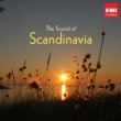 Various Artists The Sound of Scandinavia