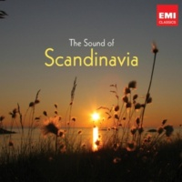 Leif Ove Andsnes 6 Lyric Pieces, Book 3, Op. 43: III. At Home (Poco andante)