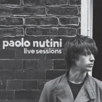 Paolo Nutini Live Sessions