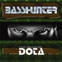 Basshunter Vi sitter i Ventrilo och Spelar DotA [single version]