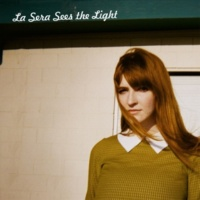 La Sera How Far We've Come Now