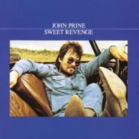 John Prine A Good Time