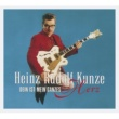 Heinz Rudolf Kunze Dein ist Mein ganzes Herz [Deluxe Edition]