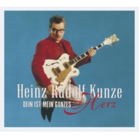Heinz Rudolf Kunze Fallensteller (Maxi Version 2008)