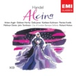 Richard Hickox/City of London Baroque Sinfonia Handel: Alcina