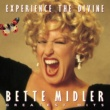 Bette Midler Experience The Divine: Greatest Hits (2000)