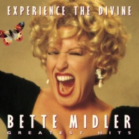 Bette Midler One For My Baby (And One More For The Road)