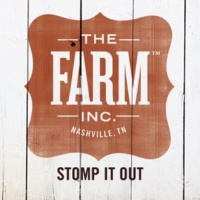 The Farm Inc. Stomp It Out (College Football Mix)