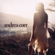 Andrea Corr Ten Feet High (UK CD)