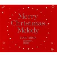 飯島真理 The Christmas Song