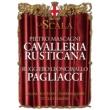 """Rolando Panerai/Maria Callas/Tito Gobbi/Giuseppe di Stefano/Orchestra del Teatro alla Scala, Milano/Tullio Serafin Pagliacci, Act 1 Scene 3: """"E allor perché, di', tu m'hai stregato"""" (Silvio, Nedda)"""