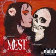 Mest Take Me Away (Cried Out To Heaven)