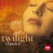 Various Artists Twilight Classics