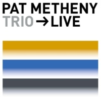Pat Metheny Group All The Things You Are (Live)
