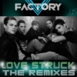 V Factory Love Struck [Tracy Young Radio]