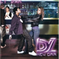 Byz Hey där [Flip Side remix]