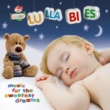 Various Artists Classic Lullabies - Music for the sweetest dreams